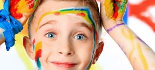Çocuğunuzdaki Otizmi Ya Fark Etmezseniz?