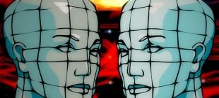 Evrimsel Psikoloji Hakkında Gerçek Olmayan 5 İddia