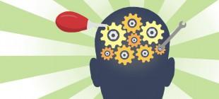 Beynimiz Özet Çıkarıyor