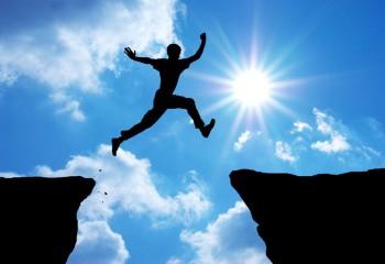 Özsaygınızı Geliştirmenin 5 Önemli Yolu
