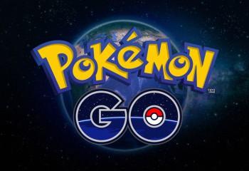 Psikolojik Yönden Pokemon GO