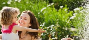 Mutluluk Genetik Midir?