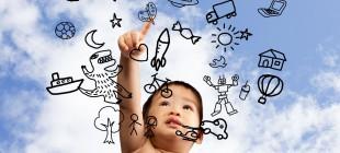 Bebeklerin Yapabildiği 10 Şaşırtıcı Şey