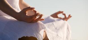 Meditasyonla Beynimizi 5 Farklı Açıdan Değiştirmek