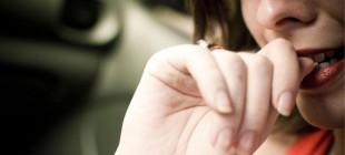 3 Adımda Kötü Alışkanlıkları Dönüştürme
