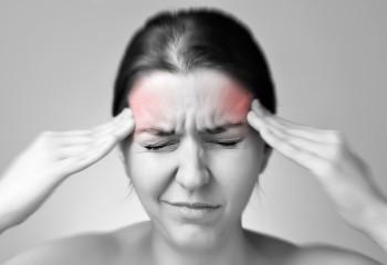 Beyin Dalgalarıyla Migreni İzlemek Artık Mümkün