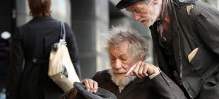 Yaşlanmanın Psikolojik Yaşam Üzerindeki Etkisi