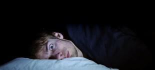 Uykusuzluk Sorunu Olan Hastaların Bazı Beyin Bölgeleri Farklı Çalışıyor