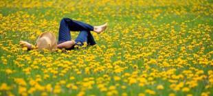 Günlük Yaşamda Büyülenmeniz İçin 7 Yol