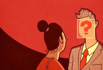 Kayıp İlişkiler Dünyası: Prosopagnozi