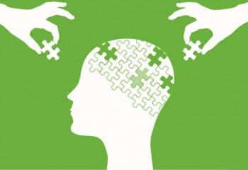 Beyin Yıkama