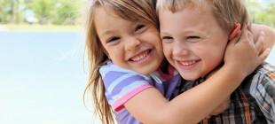 Duygularını Kendi Yönetebilen Çocuklar Yetiştirmek