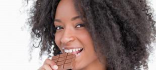 Çikolatanın Bu Özellikleri Sizi Mutlu Edecek