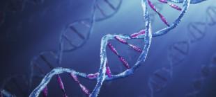 Genlerimizi Değiştirebilir Miyiz?