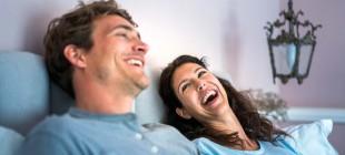 Daha Sağlıklı ve Mutlu Bir İlişkinin Anahtarları