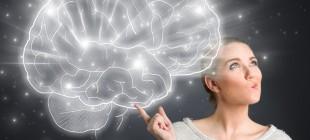 Hafızanızı Güçlendirmenin 7 Yolu