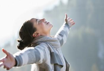 Pozitif Psikoloji ve Psikolojik İyi Oluş