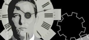 Zaman ve Beyin Meselesine Aşırı Bilimsel Yaklaşım