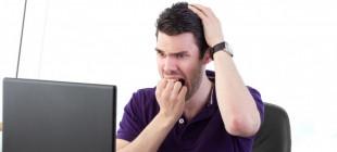 Teknoloji Çağının Yeni Hastalığı: Siberkondria