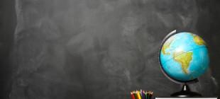 Eğitimimiz Ne Kadar Bilimsel? Bölüm I