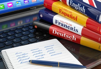 Yabancı Dili Kolayca Öğrenmek için 9 Muhteşem Öneri!