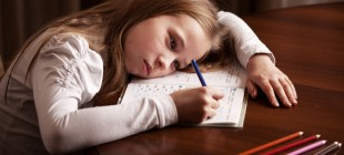 Eğitimde Öğrencinin Farklılığını Fark Etmek