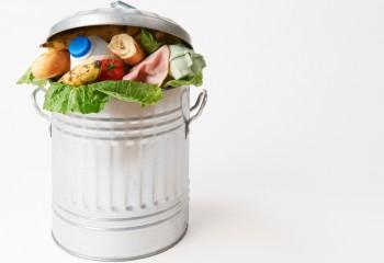 Aşırı Tüketim Sonumuz Olabilir