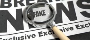 Sahte Haberlere Neden İnanıyoruz?