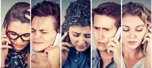 Telefon Seçiminde SAR Değerinin Önemi