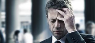 Erkekler Neden Çalışırken Zihinsel Sağlık Sorunlarıyla Karşılaşıyor?