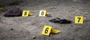 Seri Cinayet Hikayeleri Neden Bizi Cezbeder?