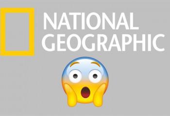 National Geographic'ten Hepimizi Şaşırtacak 10 İlginç Bilgi