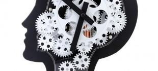 Beynimizdeki Saat Nasıl Çalışır?