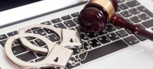 Suç Eğilimlerini Analiz Etmek İçin Sosyal Medya Kullanılıyor