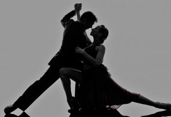 Dans Etmek Yaşlanmayı Engelliyor