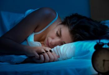 Uyku Hakkında Ne Biliyoruz?