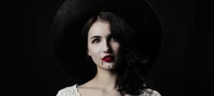 Vampirizm Biyolojik Olarak Gerçek